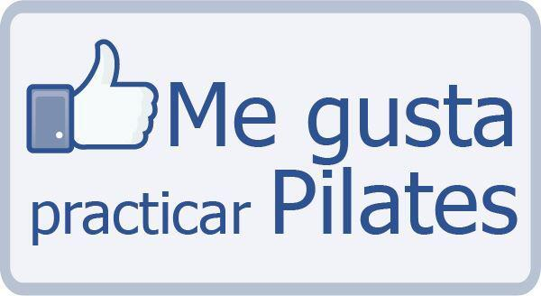 Pilates Distintas Opciones Un único Objetivo Why Not Pilates
