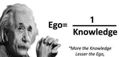 knowledge_ego