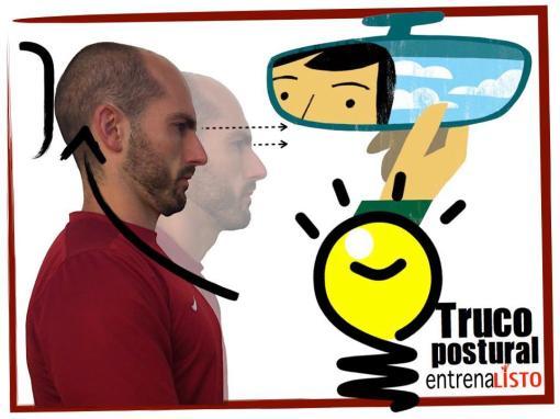 Fuente: Héctor García http://www.entrenalisto.com/2011/12/yo-me-cuestiono-cuando-dicen-que.html