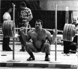 olympic-squats1