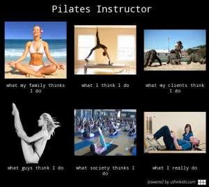 pilates-instructor-d4e27a57035ed2b20e5d4b37620256