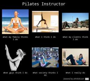 pilates-instructor-d4e27a57035ed2b20e5d4b37620256