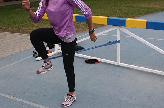 fuente: foroatletismo.com