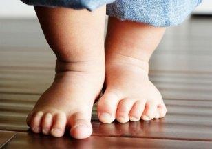 fuente: Fuenrte: hormiguita-bebe.blogspot.com