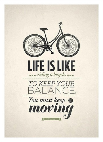 balance,bicycle,keep,life,like,mist-870214664ee334250ba93d03bb57bc88_h