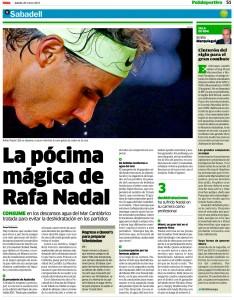 fuente: http://www.egarriak.es/wp-content/uploads/2015/04/Nadal-e1429179512380.jpg