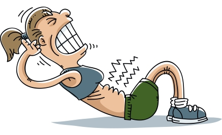 fuente: garytho.wordpress.com
