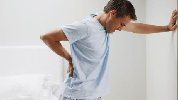 man-back-pain_980x551