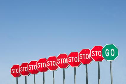 Go-Stop.jpg