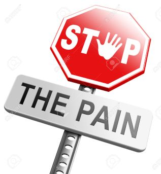 37419639-pain-killer-stop-headache-migraine-no-more-suffering-painkiller-paracetamol-aspirine-merphine-medici-Stock-Photo.jpg