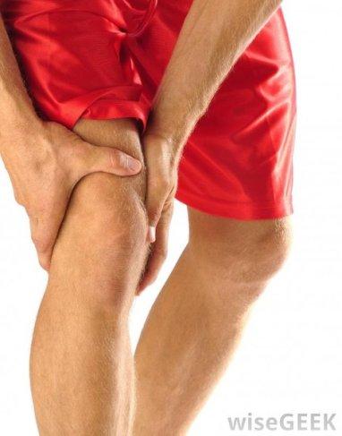 20130326164438-leg-muscle-pain