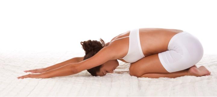 pilates-y-dolor-de-espalda