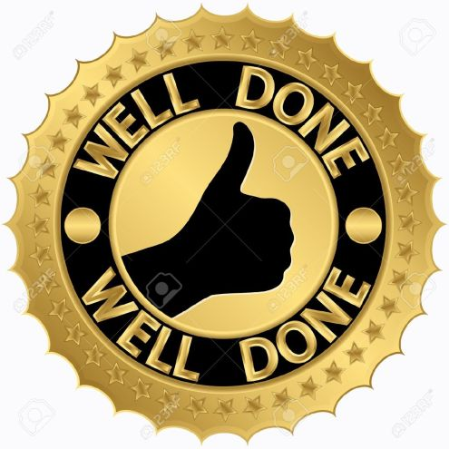 fd3d51536c367bd53fe4ed2fb95accd2_well-done-well-done-golden-job-well-done-clip-art_1300-1300