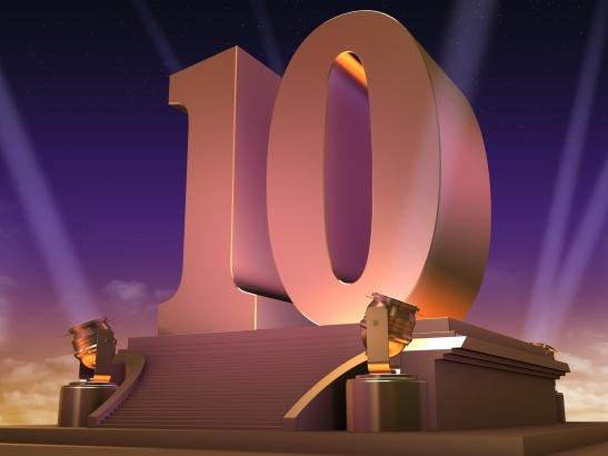 10-wins