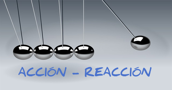 acción-reaccion-OK