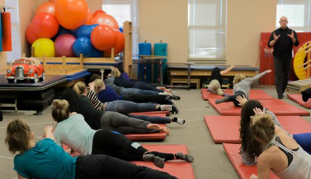 programa-pilates